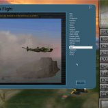 Скриншот WarBirds 2012