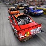Скриншот NASCAR: The Game 2011 – Изображение 4