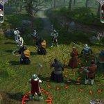Скриншот Legends of Eisenwald – Изображение 13