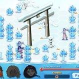 Скриншот Ice Blast – Изображение 2