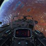 Скриншот Derelict Fleet – Изображение 7