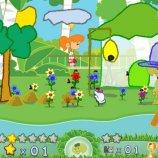 Скриншот ItzaZoo