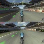 Скриншот MotoGP 10/11 – Изображение 12