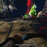 Скриншот Citadel Wars – Изображение 10