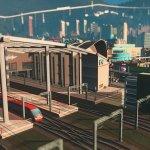 Скриншот Cities: Skylines - Mass Transit – Изображение 3