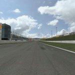 Скриншот GTR: FIA GT Racing Game – Изображение 81