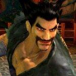 Скриншот Tekken 3D: Prime Edition – Изображение 87