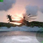 Скриншот Apache Longbow Assault – Изображение 13