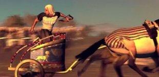 Total War: Rome 2. Видео #6
