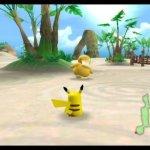 Скриншот PokéPark Wii: Pikachu's Adventure – Изображение 11