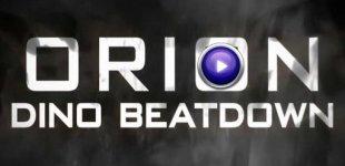 ORION: Dino Beatdown. Видео #7
