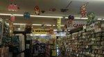 Как устроены японские магазины видеоигр - Изображение 20