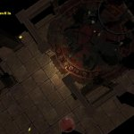 Скриншот Dungeon Lurk – Изображение 4