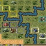 Скриншот Bronze – Изображение 1