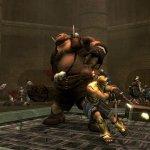 Скриншот Spartan: Total Warrior – Изображение 17