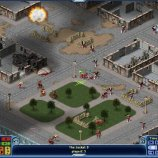 Скриншот Laser Squad Nemesis