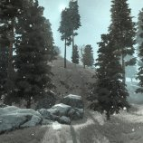 Скриншот Alpha Decay – Изображение 1