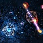 Скриншот Conflicks - Revolutionary Space Battles – Изображение 8