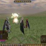 Скриншот Rubies of Eventide – Изображение 155
