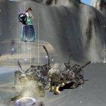 Скриншот Hero Online – Изображение 54