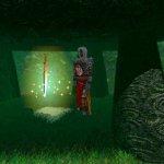 Скриншот Arthur's Knights 2: The Secret of Merlin – Изображение 3