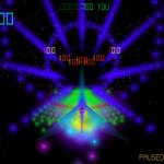 Скриншот TxK – Изображение 13
