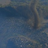 Скриншот Cities: Skylines Natural Disasters – Изображение 5