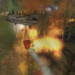Скриншот Wildfire (2004) – Изображение 1