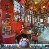 Скриншот Mystery in London