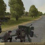 Скриншот Theatre of War (2007) – Изображение 90