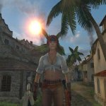 Скриншот Age of Pirates: Caribbean Tales – Изображение 11