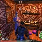 Скриншот Ravensword: The Fallen King – Изображение 2