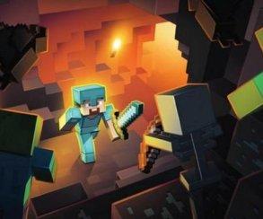 Консольный Minecraft максимально приблизился к PC-версии