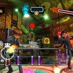 Скриншот Ultimate Band – Изображение 21