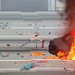 Скриншот Riot – Изображение 1