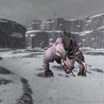 Скриншот Final Fantasy 11: Chains of Promathia – Изображение 31