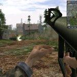 Скриншот Battlefield 1942: Secret Weapons of WWII – Изображение 52