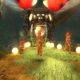 Скриншот Arthur and the Minimoys – Изображение 9