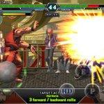 Скриншот The King of Fighters-I 2012 – Изображение 3