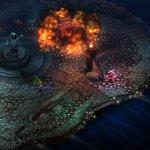 Скриншот Magicka: Tower of Niflheim – Изображение 7