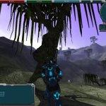 Скриншот Iritor Online – Изображение 5