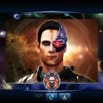 Скриншот Spaceforce Constellations – Изображение 25