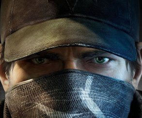 Ubisoft задержала Watch Dogs для Wii U