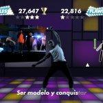 Скриншот Everybody Dance – Изображение 3