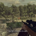 Скриншот The Walking Dead: Survival Instinct – Изображение 36