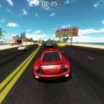 Скриншот Crazy Cars: Hit the Road – Изображение 19