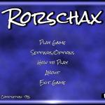 Скриншот Rorschax – Изображение 2