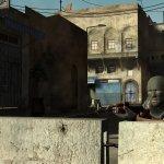 Скриншот SOCOM: U.S. Navy SEALs Confrontation – Изображение 32