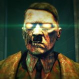 Скриншот Zombie Army Trilogy – Изображение 9