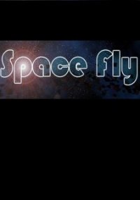 Обложка A Space Fly